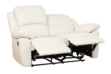 Sofia Reclining 2 Seat Sofa Hshire Furniture 2 Seat Reclining Sofa