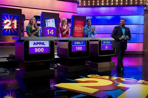 worldwinner s catch 21 becomes a tv show