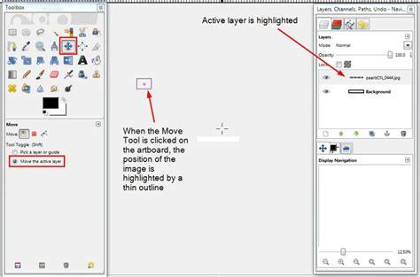 banner design gimp 59 best images about gimp tutorials on pinterest adobe