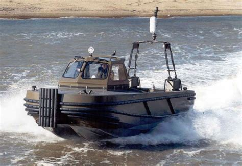 packable pontoon boat 66 best images about barcos tactical boats on pinterest