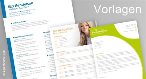Englischer Lebenslauf Vorlage How To Write A Cv And Covering Letter In Word Openoffice