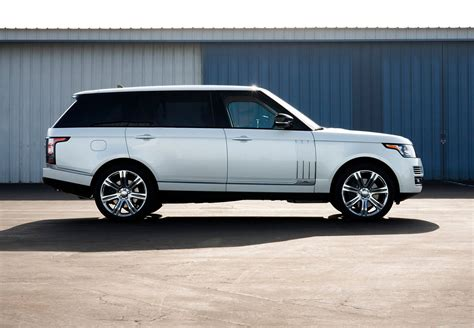 land rover vogue sport hire range rover vogue l rent range rover vogue l aaa