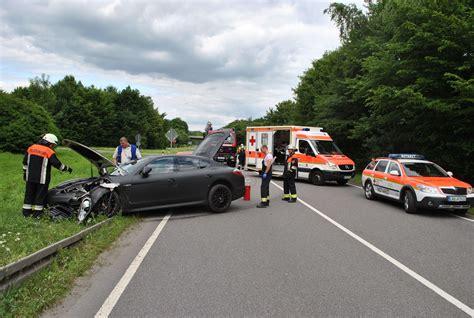 Zahnriemen Auto by Zahnriemen Auto Unfall