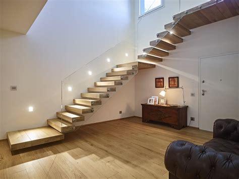 stile moderno casa moderno ille in legno tecnologia esperienza ed