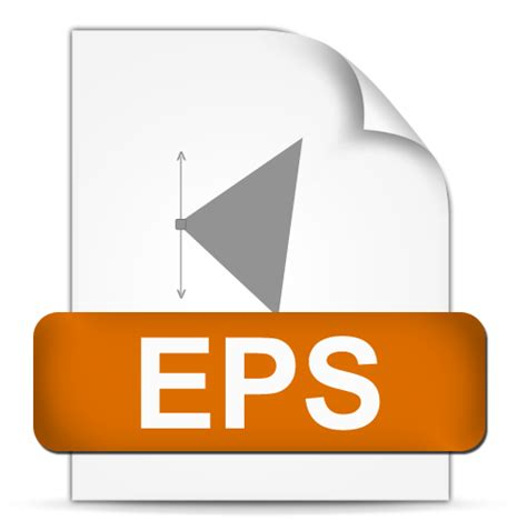 eps format size image gallery eps