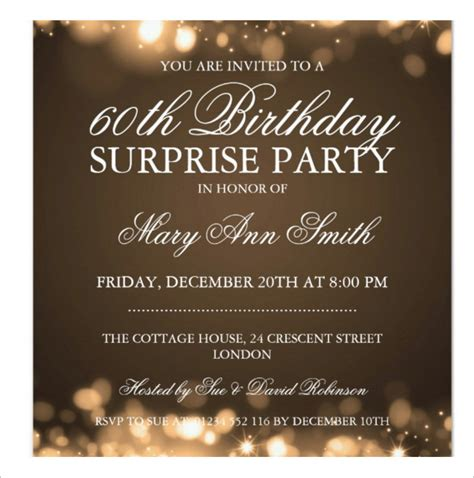 Birthday Invitation Card Template Pdf by Editable Birthday Invitation Cards Templates 101 Birthdays