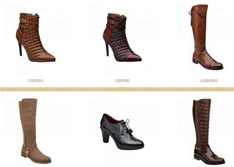 fotos de botas cuadra para mujer botas cuadra para dama cat 225 logo 2015 precios de outlet