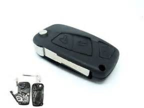 Fiat Bravo Battery For Fiat Punto Idea Stilo Bravo Ducato Remote Key Fob