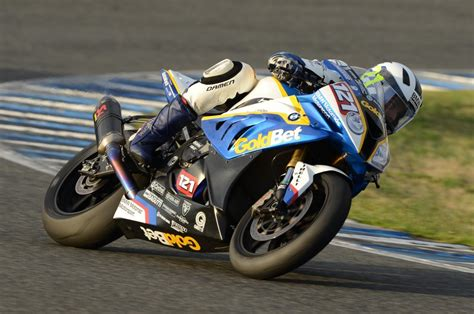 2014 super bike motorrad sport superbike wm news 2014 1000ps de