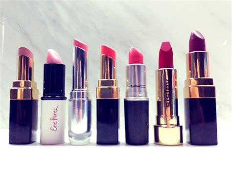 Lipstik Jackelin lipstick by jackie we it