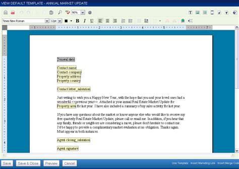 setting up a letter template in word how to set up a letter russianbridesglobal