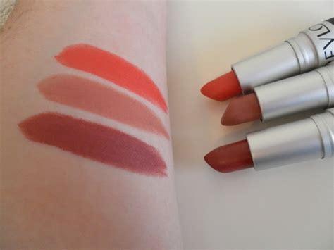 Revlon Superlustrous Matte Lipstick Limited Edition Mauve It 03 17 best images about make up dupes on revlon