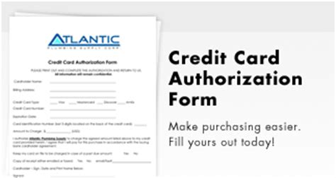 Credit Card Agreement Form For Employees Credit Card Agreement For Employees Atroj