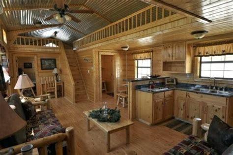 beautiful modular log cabins  amish cabin company