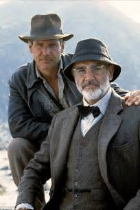 Harrison Ford Filmography Harrison Ford Shows New White Beard At Faces Charity