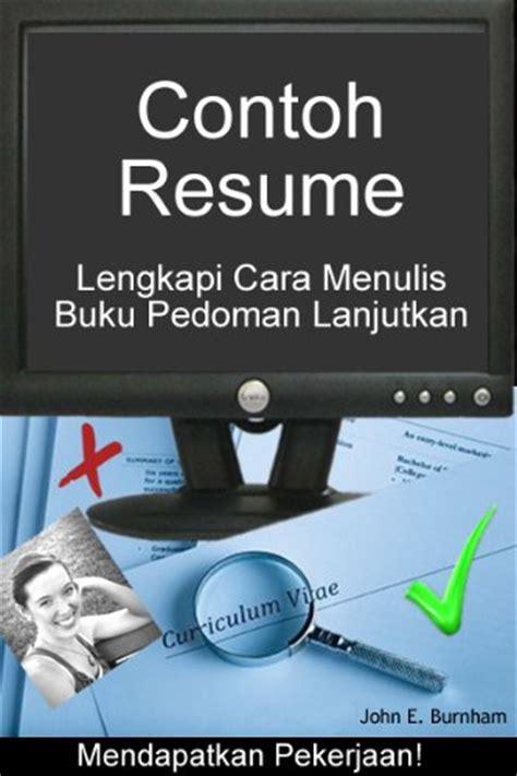 resume references template references template
