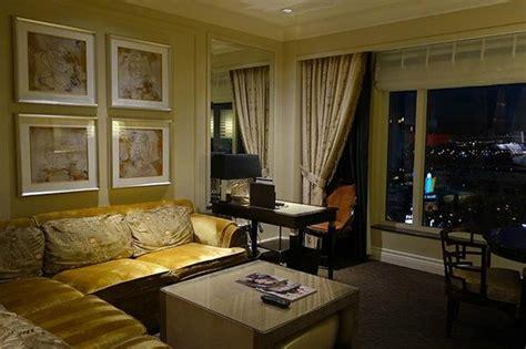 palazzo room service hotel las vegas room service