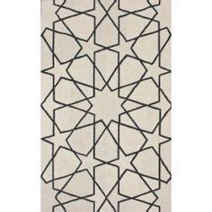 Petit Point Hooked Rugs by Picture Or Photo Of Vector Arabesque And Islamic Pattern