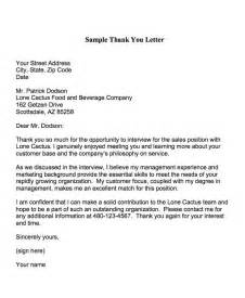 Thank You Letter After Sales Meeting you be sure to send your thank you letter or email no later tha