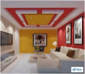 False Ceiling In Bedrooms Ceilings That Lay A Perfect First Impression To Know More