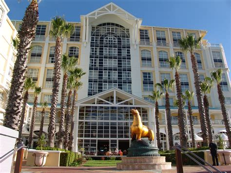 table bay hotel cape town cape town hotel from r250