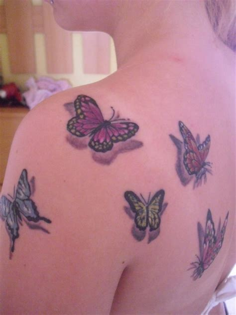 Schmetterling 3d 4780 by Schmetterling 3d 435 Best Images About On