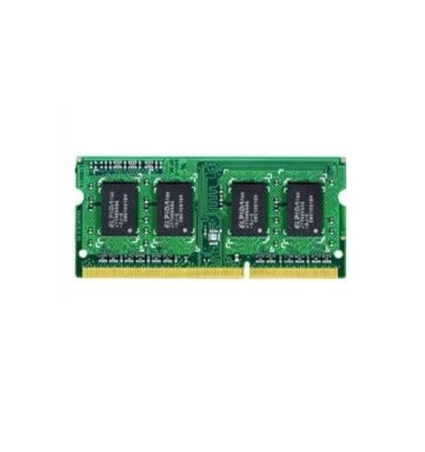 Sodim 4gb Ddr3 Pc12800 sodimm 4gb ddr3 1600mhz apacer pc12800 as04gfa60catbgc
