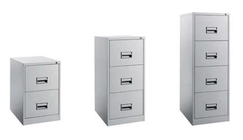 Godrej Cabinets For Office Innovation   yvotube.com