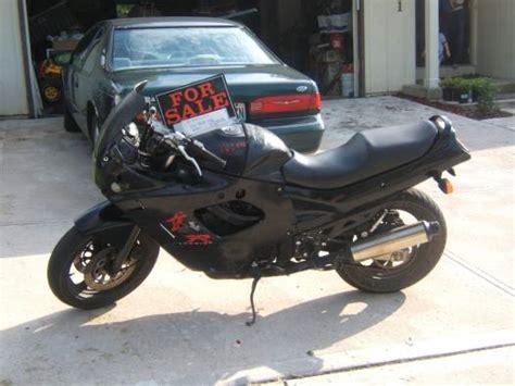 94 Suzuki Katana 750 1994 Suzuki Katana 750 2 200 Possible Trade 100054209