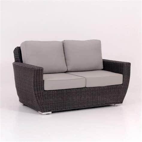 Sofa Cirebon rattan chair saray collection the best collection