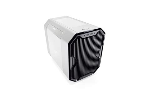 Original Antec Cube Razer Edition 0 8mm Steel Mini Itx antec cube certified by ekwb mini itx review
