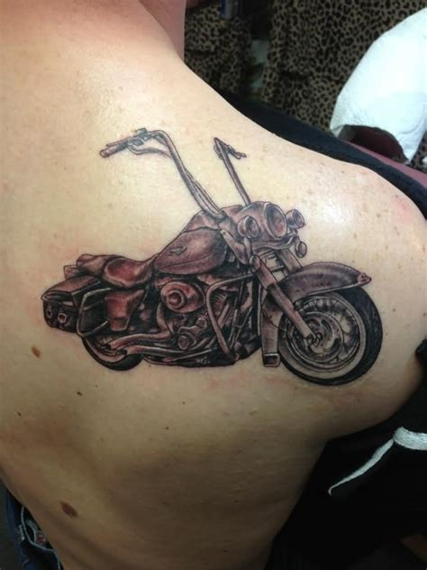 tattoo girl motorcycle motorcycle tattoos designs ideas and meaning tattoos