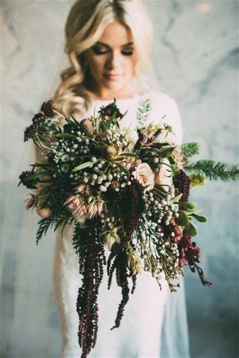 whitney carson dwts wedding dwts s whitney carson wedding wedding pinterest