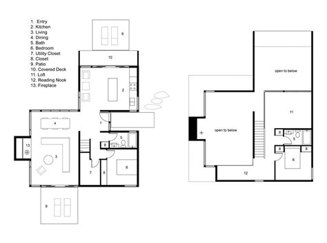 cabin floor plans canada jetson green natural modern flat pack cabin in canada