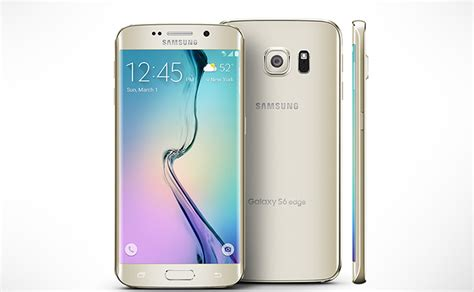 samsung galaxy s6 edge plus price in pakistan specifications features reviews mega pk