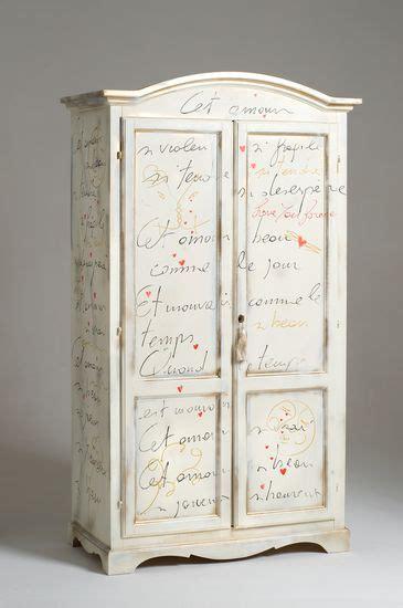 Scritte In Legno Maison Du Monde by Da Letto In Stile Shabby Chic Lusso Dal Sapore