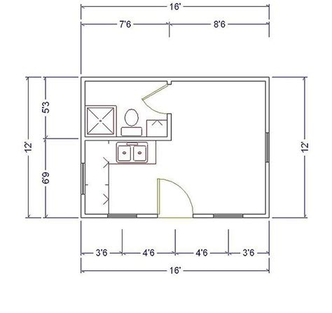 pier and beam floor plans free pier and beam house plans house style ideas