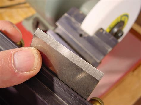 how often to sharpen razor razor sharp how to quickly sharpen chisels and planes so