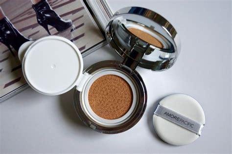 Eyeshadow Viva Terbaru mac cosmetics kembali bekerja sama dengan grande