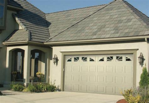 Residential Overhead Doors Overhead Door Residential Garage Doors Wichita Ks