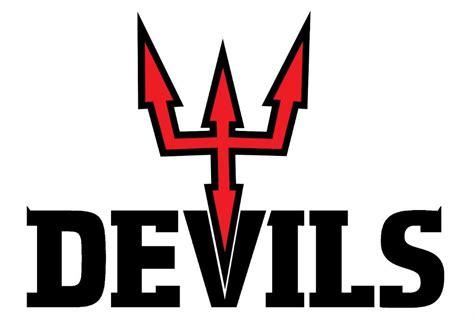 devil s devils hockey powered by goalline ca