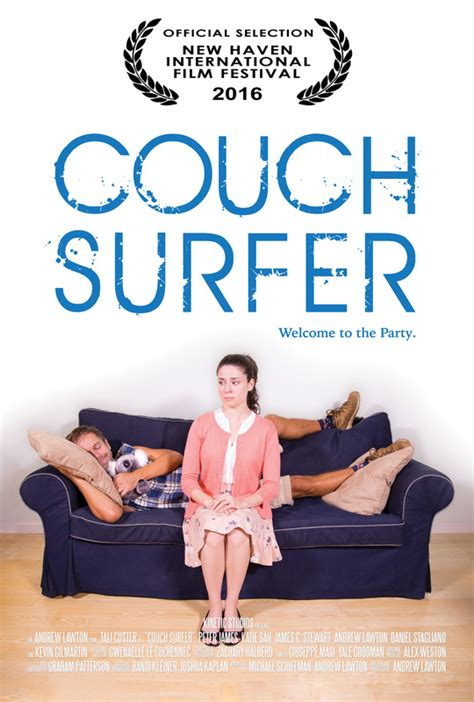 couch serfer couch surfer indyred