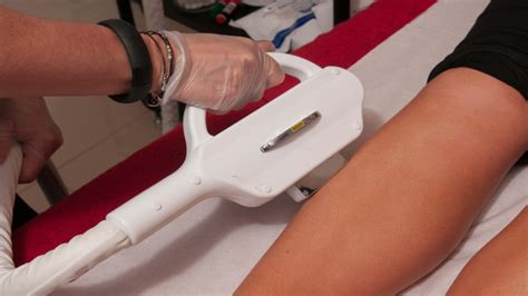 ipl hair removal clinic laser hair removal essex laser clinic