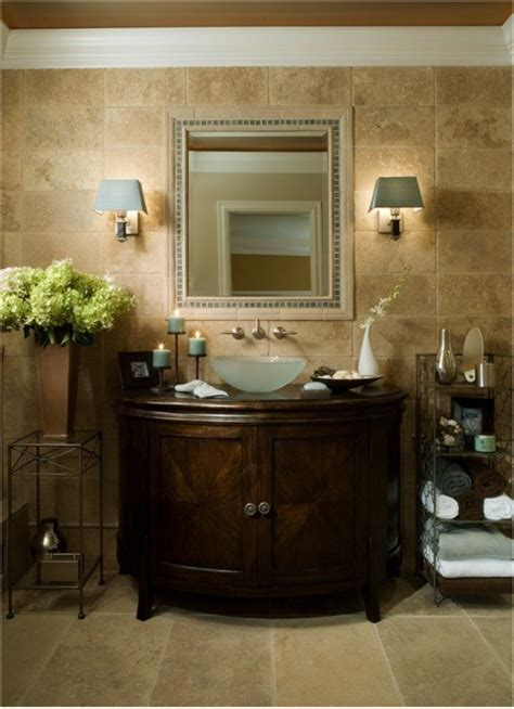 tuscan bathroom design ideas exotic house interior designs