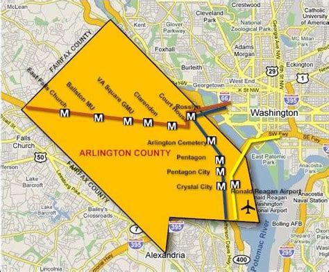 washington arlington va taxi service instant online q a with chris zimmerman the future of smart growth in