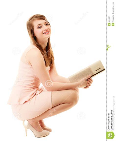 Girls Of Elegance Blog Blog By Girls Of Elegance Ltd Wedding | elegance full length of girl in pink dress and with