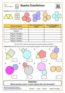 Effective maths worksheets free resources new and differentiated