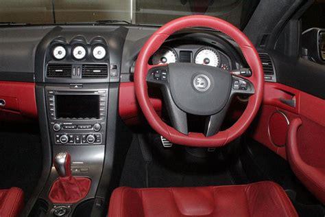 Ve Hsv Interior by Hsv W427 For Sale Motor