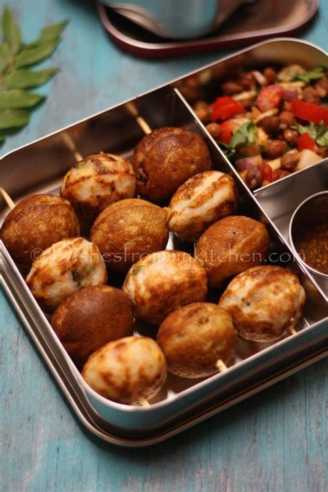 17 Tasty Indian School Lunch Box Recipes For Ideas Imgkid The Image Kid