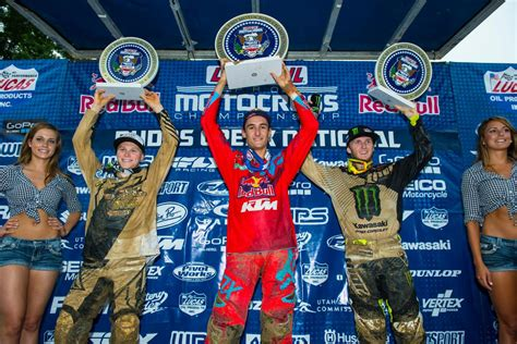 ama motocross results live saturday live budds creek motocross racer x